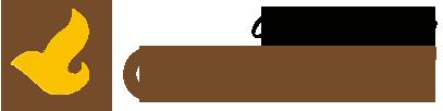 Gốm – đồ dùng bằng gốm sứ